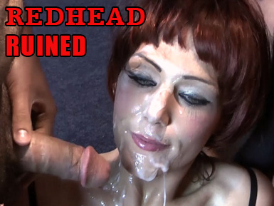 Mature and Teen Facials